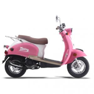 DPP_007-pink_muffler_side-300x300