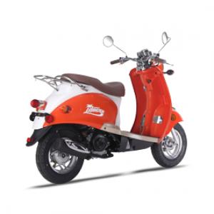 DPP_036-orange-300x300