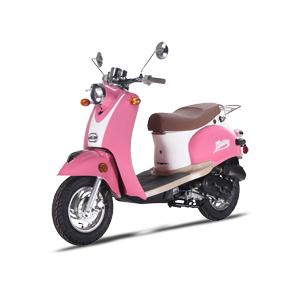 DPP_060-pink_a-300x283