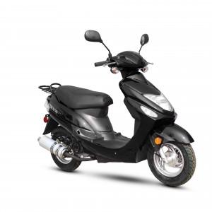 RX-50-BLACK-2-300x300 (1)
