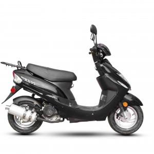 RX-50-BLACK-3-300x300