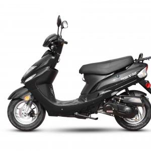 RX-50-BLACK-300x300