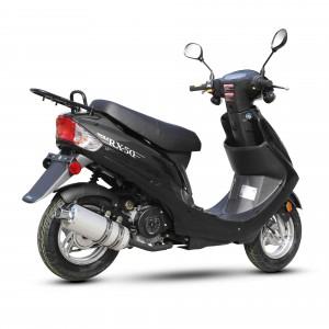 RX-50-BLACK-4-300x300