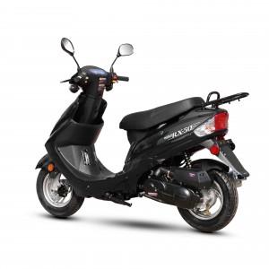 RX-50-BLACK-5-300x300
