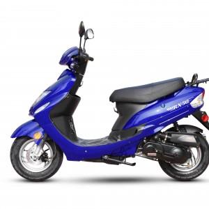 RX-50-BLUE-1-300x300