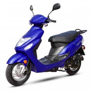 RX-50-BLUE-2-300x300