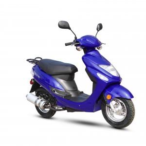 RX-50-BLUE-3-300x300