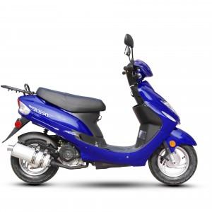 RX-50-BLUE-4-300x300