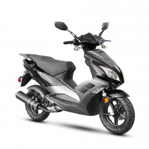 V50-BLACK-1-300x300