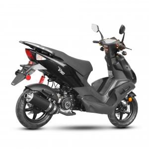 V50-BLACK-2-300x300