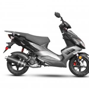 V50-BLACK-3-300x300