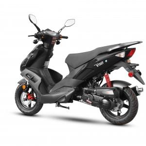 V50-BLACK-300x300