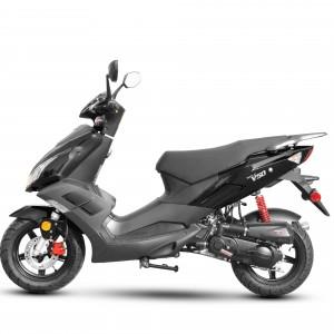 V50-BLACK-4-300x300