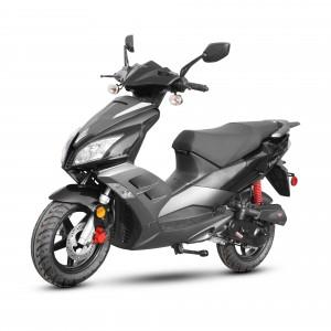 V50-BLACK-5-300x300