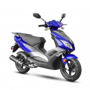 V50-BLUE-1-300x300