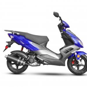V50-BLUE-3-300x300