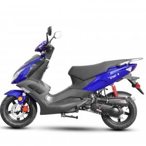 V50-BLUE-4-300x300
