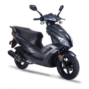 Carbon-V50-50cc-Scooter-Moped-6