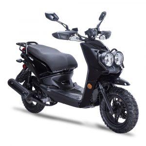 black-4